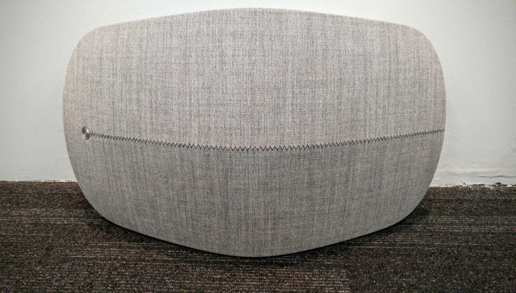 Beoplay-A6-front
