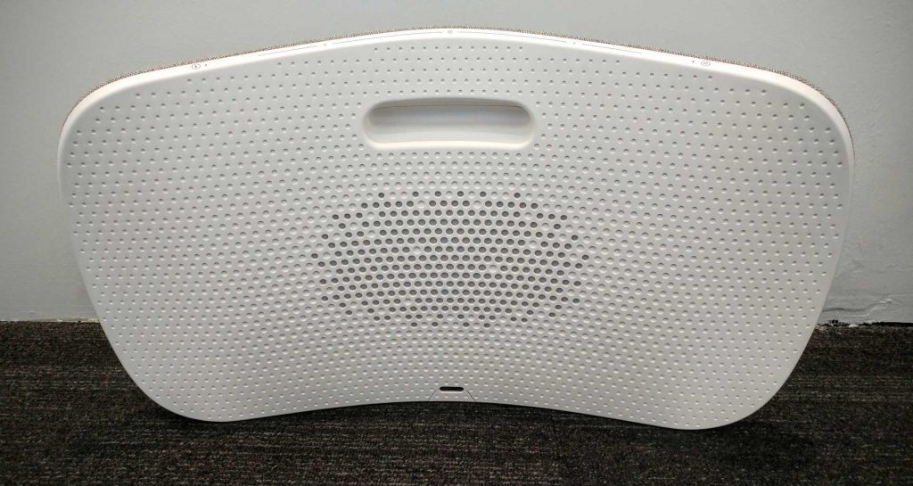 Beoplay-A6-rear