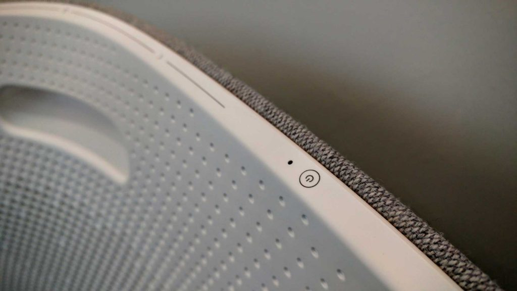 Beoplay-A6-touch-control