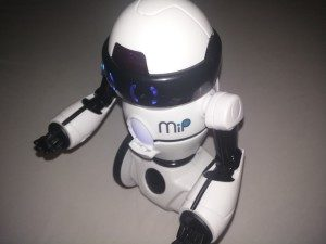 MiP 3