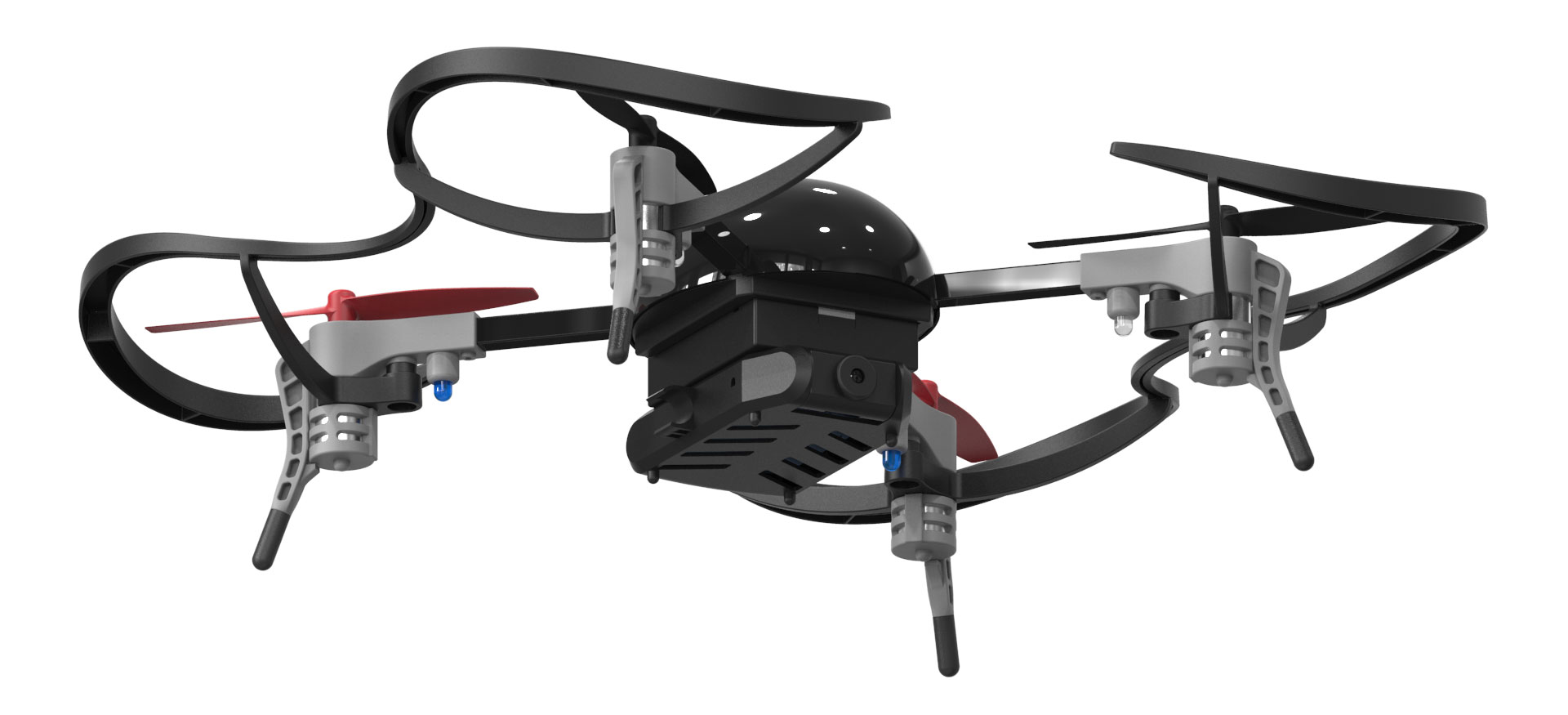 Micro-Drone-product-shot