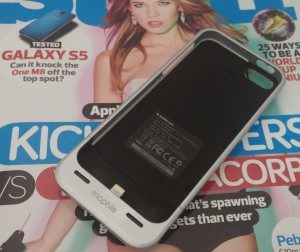 Mophie 1