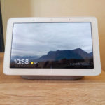 Google Nest Hub review: Join the Google cult and get your home connected