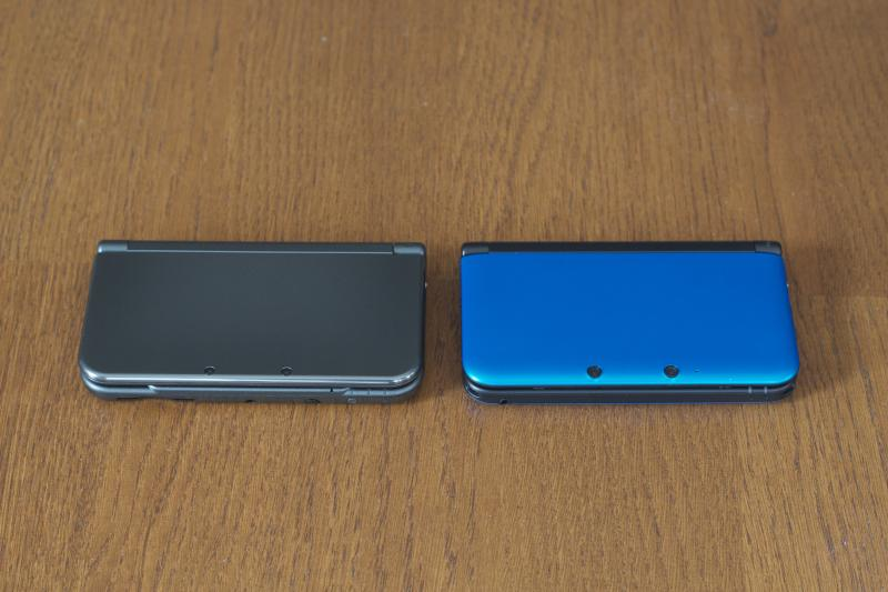 New 3DS 1
