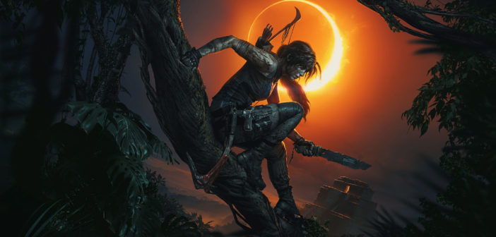 Tomb Raider 2 to be written and directed by Lovecraft Country's showrunner