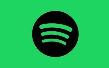 Spotify streaming