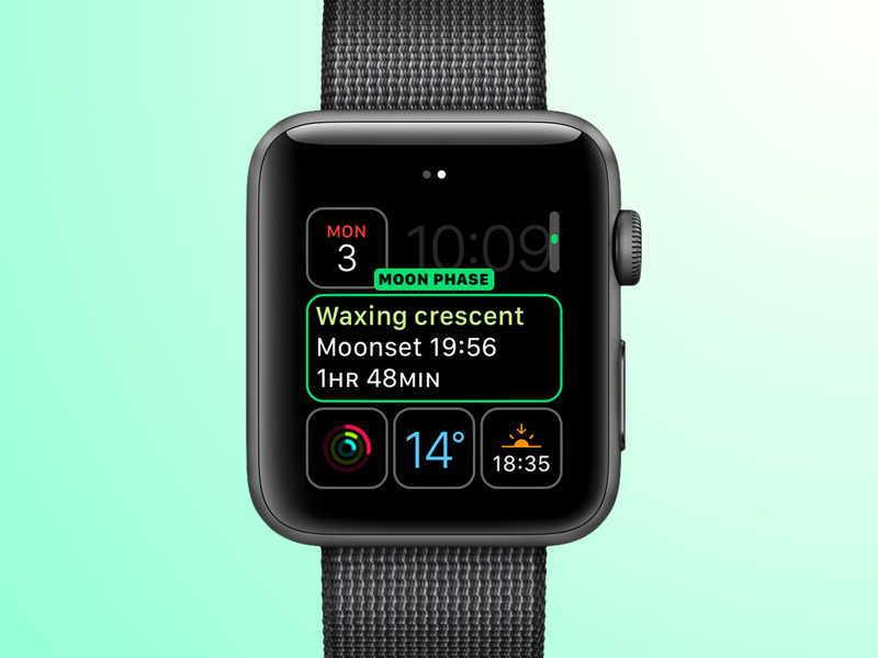 apple-watch-tips-explore