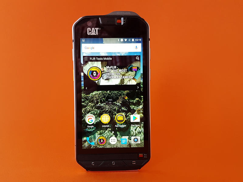 cat_s60_review_front