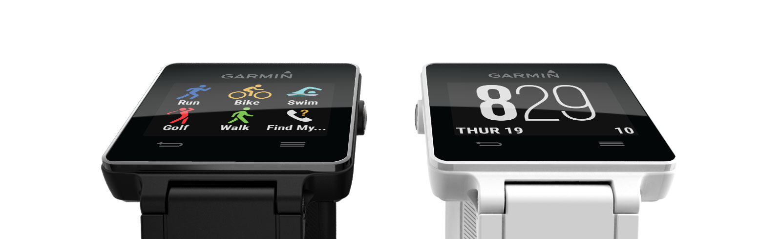 garmin-vivoactive-pair-header