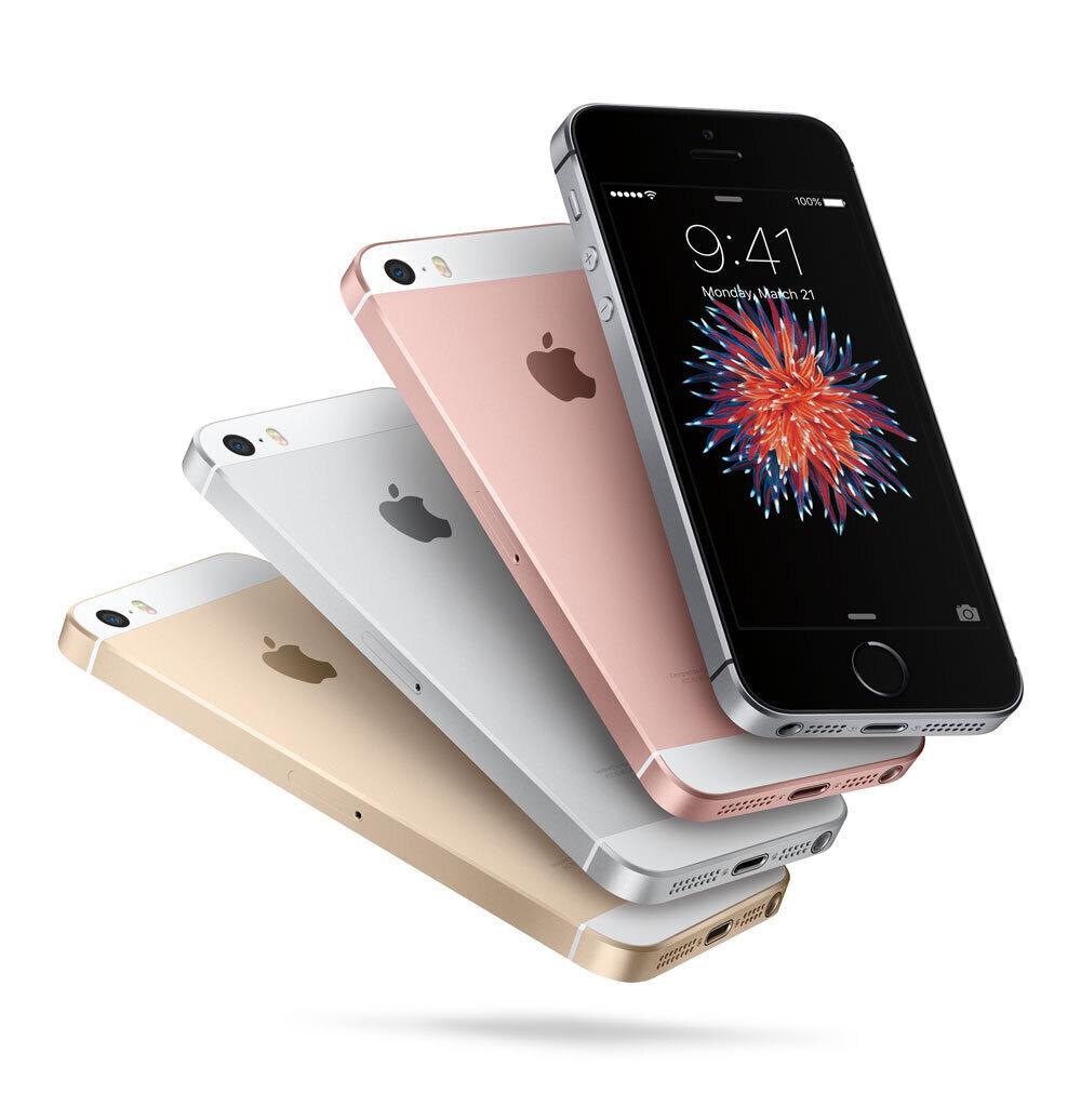 iPhone-SE-Fan-Square