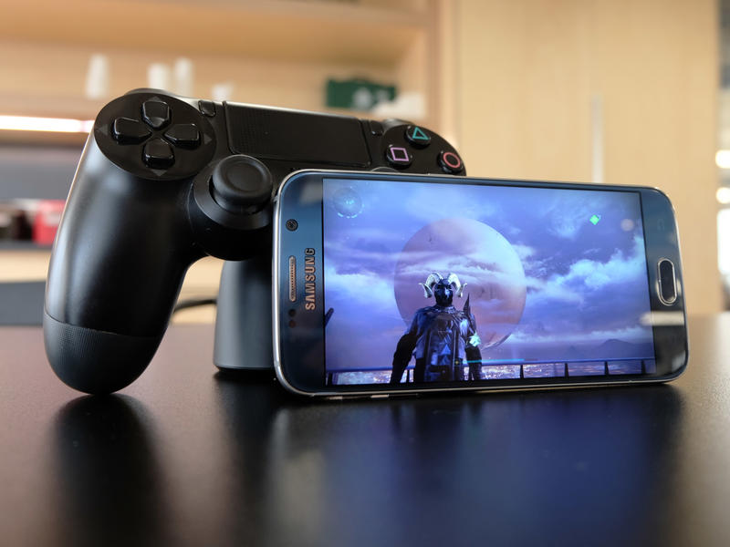 ps4-android-3