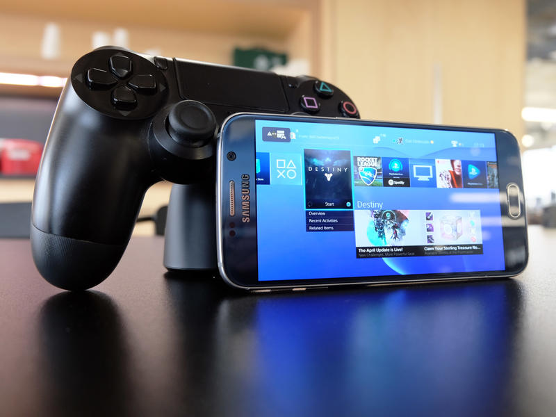 ps4-android-main-image