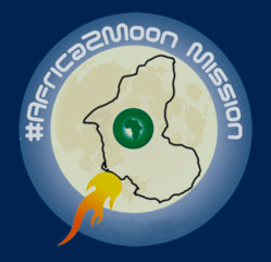 Africa-Moon-Mission-logo