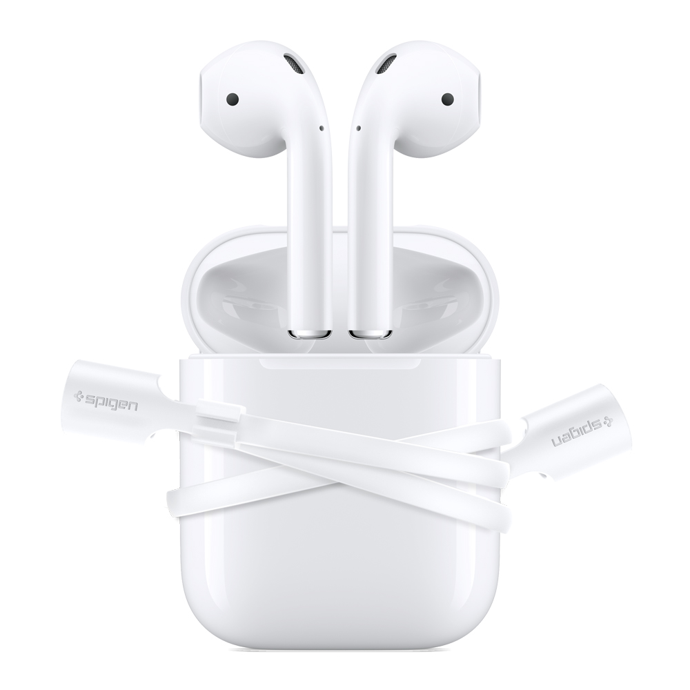 airpods-cable