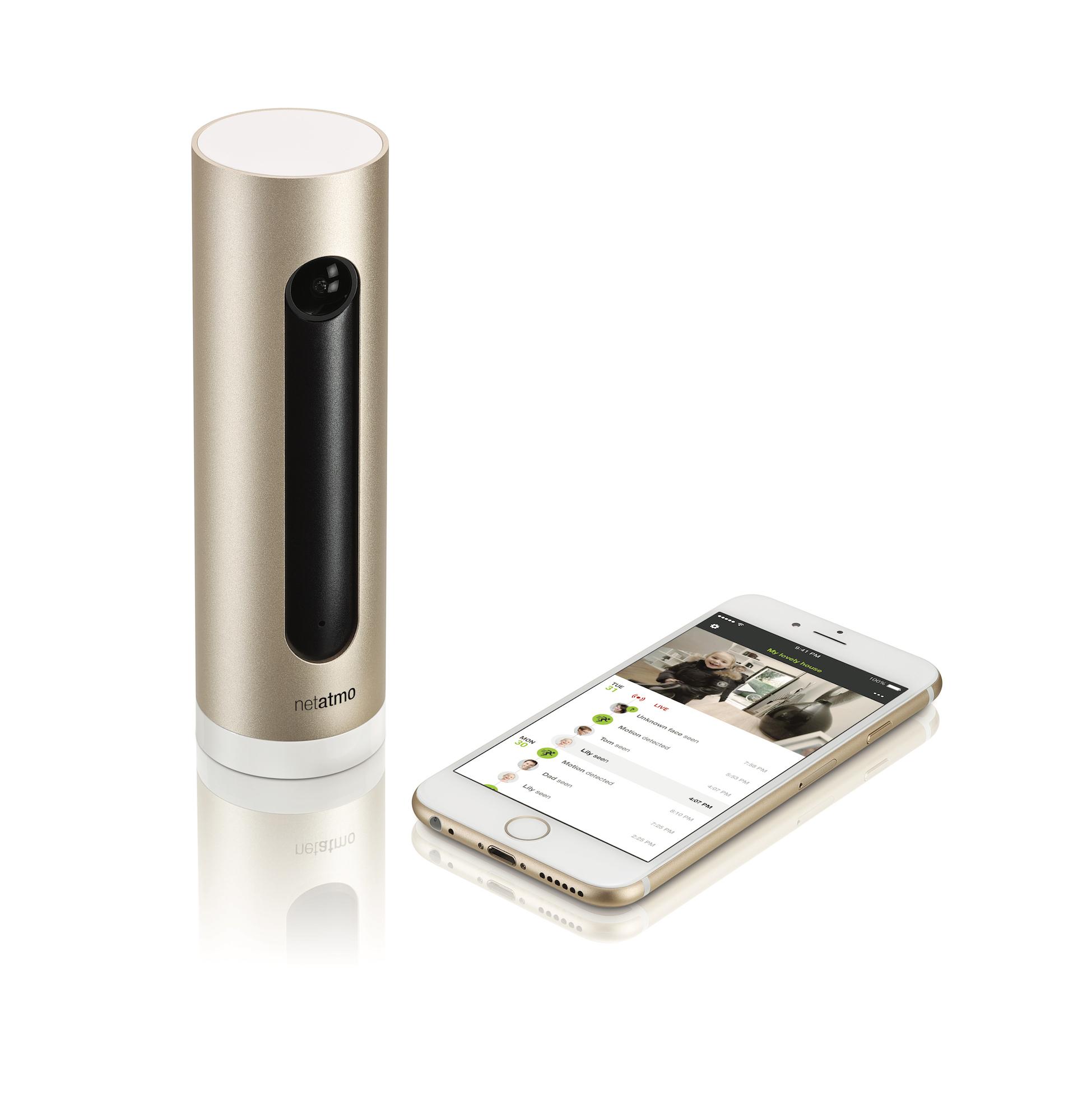 Camera & iPhone 6 HD-PRINT