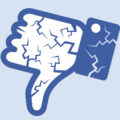 Under pressure to aid mental illnesses, Facebook is hiding how many people like a post