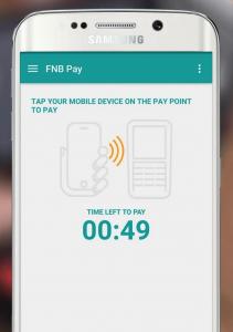 fnb-app-3
