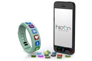 Hicon header