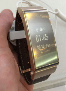 Huawei-TalkBand-B2-screen