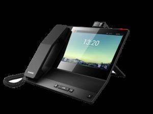 Huawei eSpace 8950