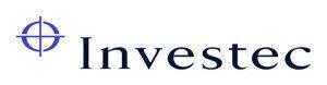 Investec-logo-2