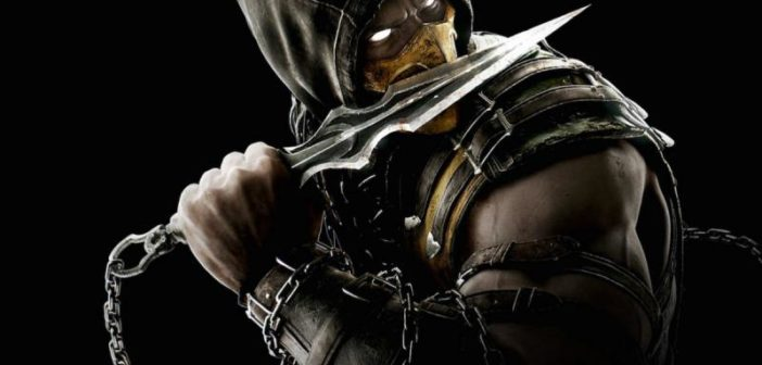 Mortal Kombat X Isn T Coming To Playstation 3 And Xbox 360 After All
