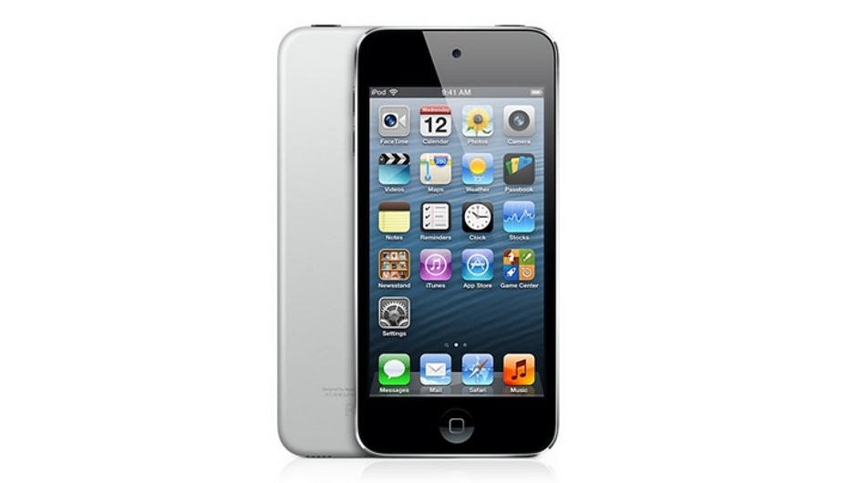 new-ipod-touch1