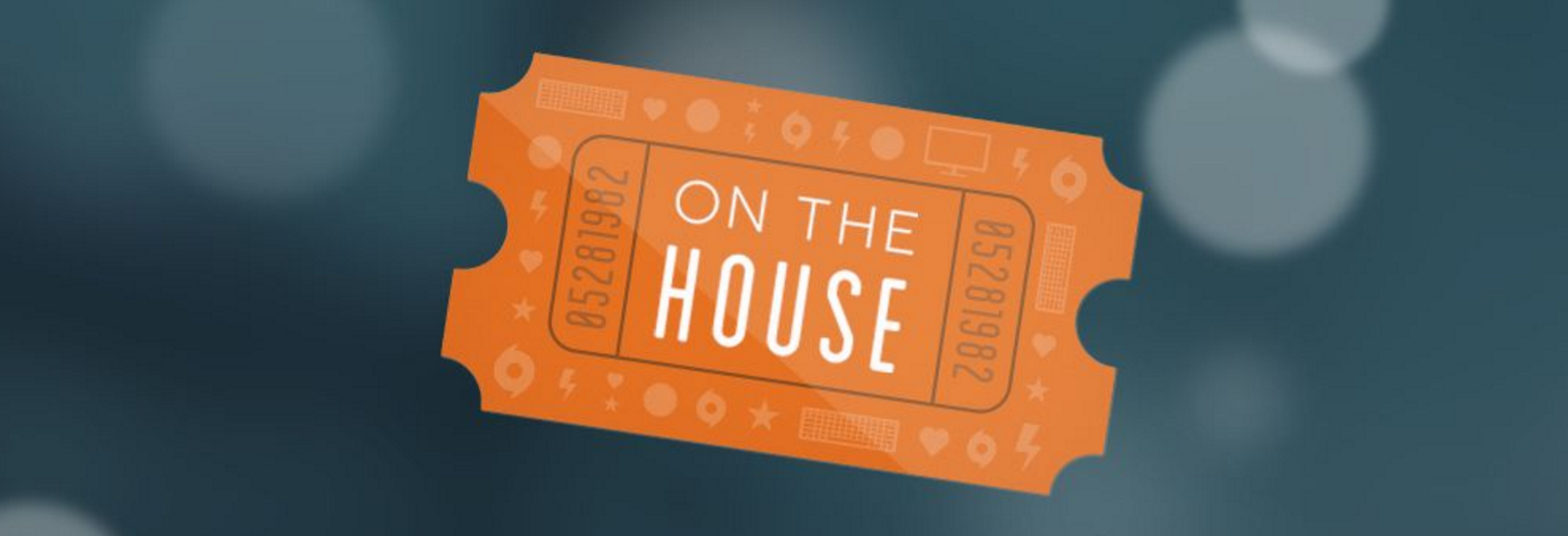 on-the-house