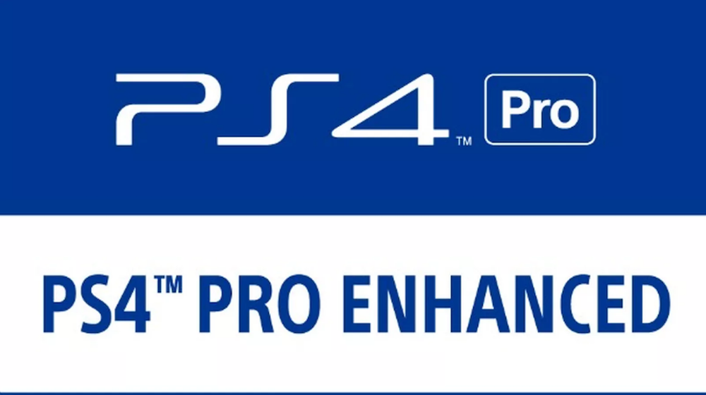 ps4-pro-features