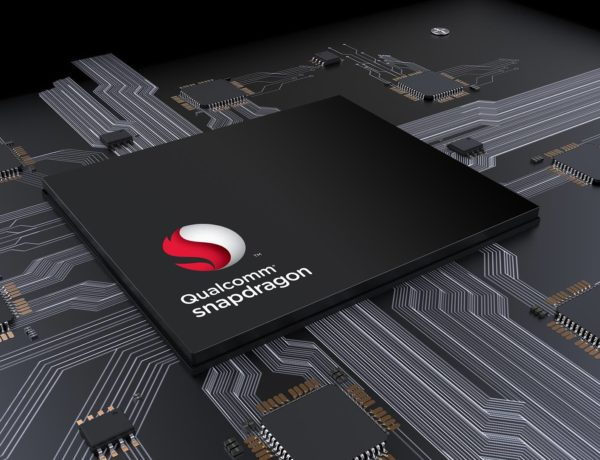 You might be one in a billion (Android users at risk by more than 400 Qualcomm Snapdragon vulnerabilities)