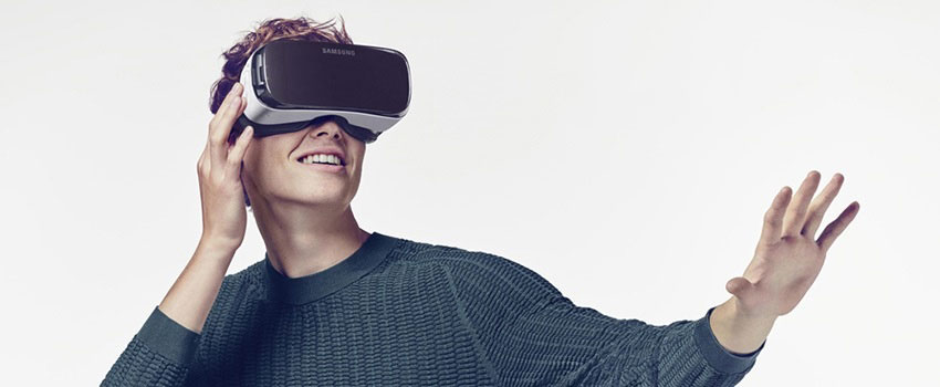 Samsung-Gear-VR-product-pic