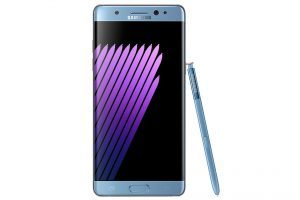 Samsung_Galaxy-Note7_blue_2