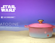 Light Start –  Star Wars… kitchenware?, Swipe Night, Sleepbuds canned, and RDR 2 for PC