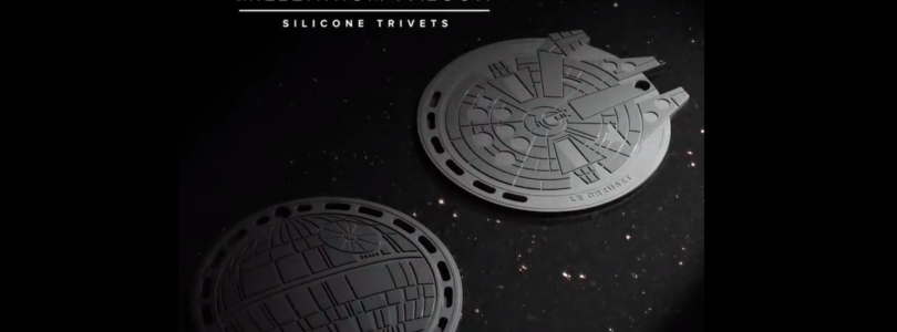 For the Jedi who has everything (else) – Le Creuset's Star Wars cookware priced for SA