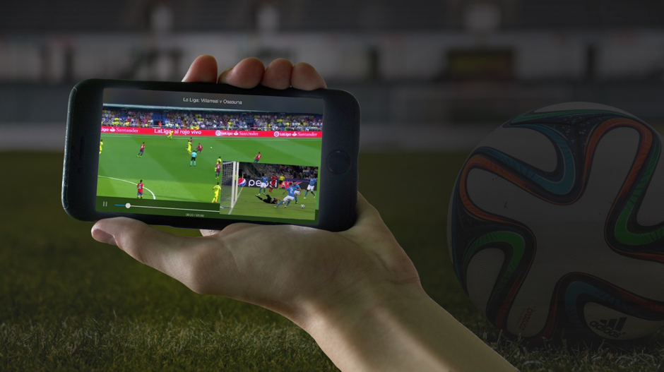 supersport-app-picture-in-picture