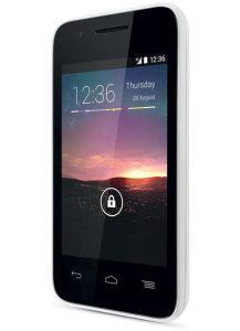 Vodacom-Smart-Kicka
