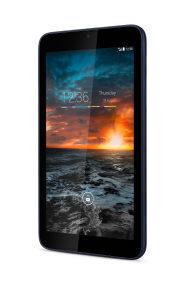 Vodacom Smart Tab 3G