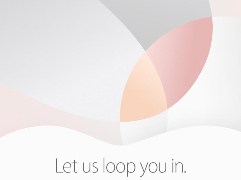 apple-march16-event-invite