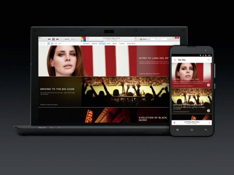 apple-music-android-leaked-pc