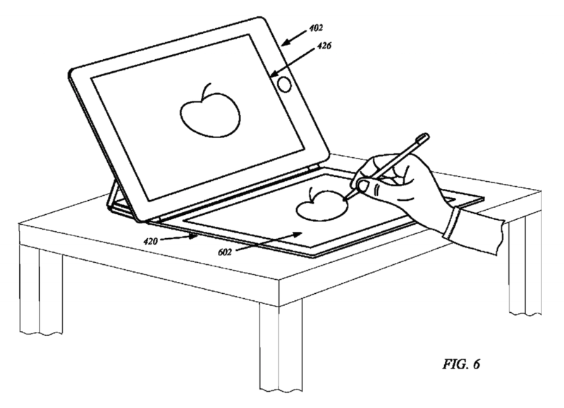 apple-patent-may16-smart-cover-screen1