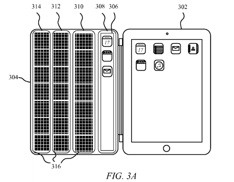 apple-patent-may16-smart-cover-screen2