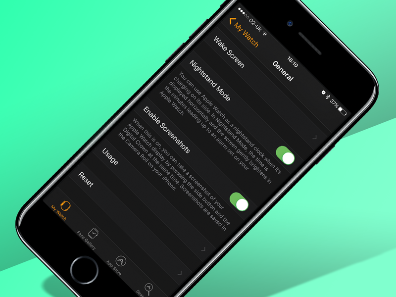 apple-watch-tips-control-actions