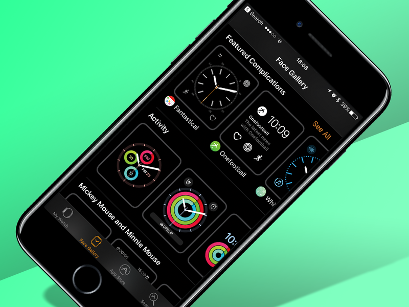 apple-watch-tips-faces-browse