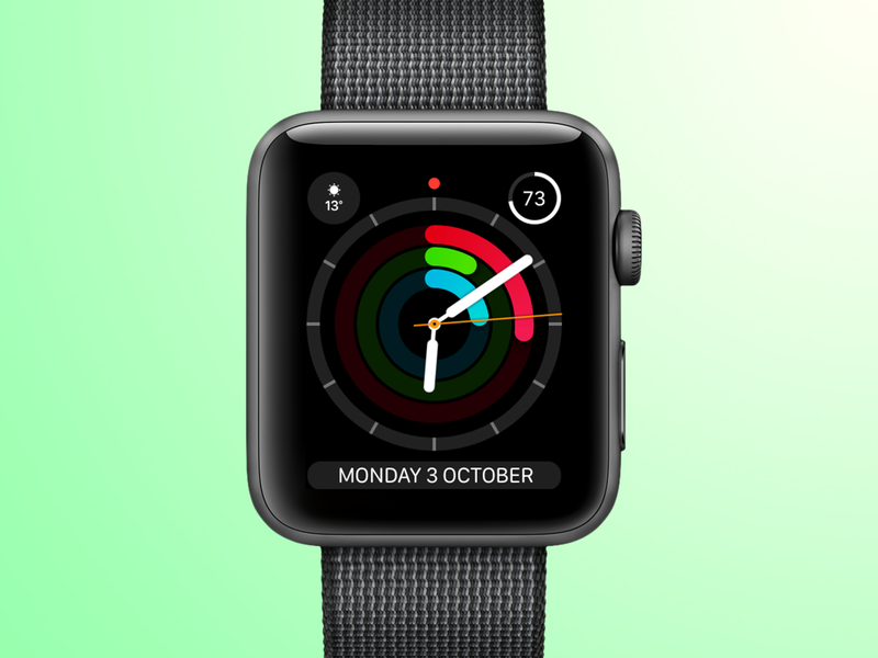 apple-watch-tips-filter-rings