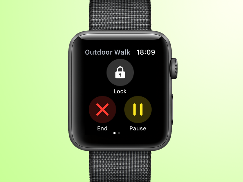 apple-watch-tips-quick-workout
