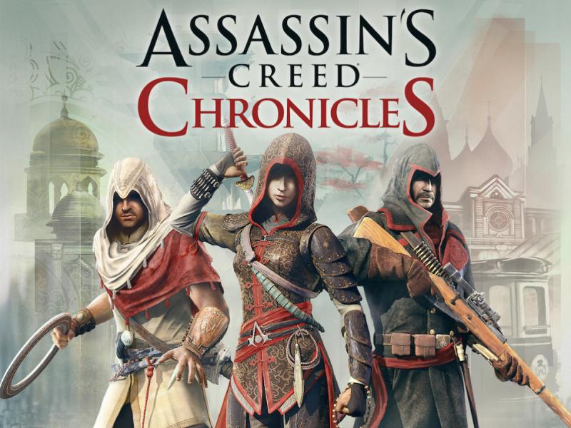 assassins-creed-chronicles-artwork