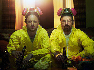 breaking-bad-amc_rt
