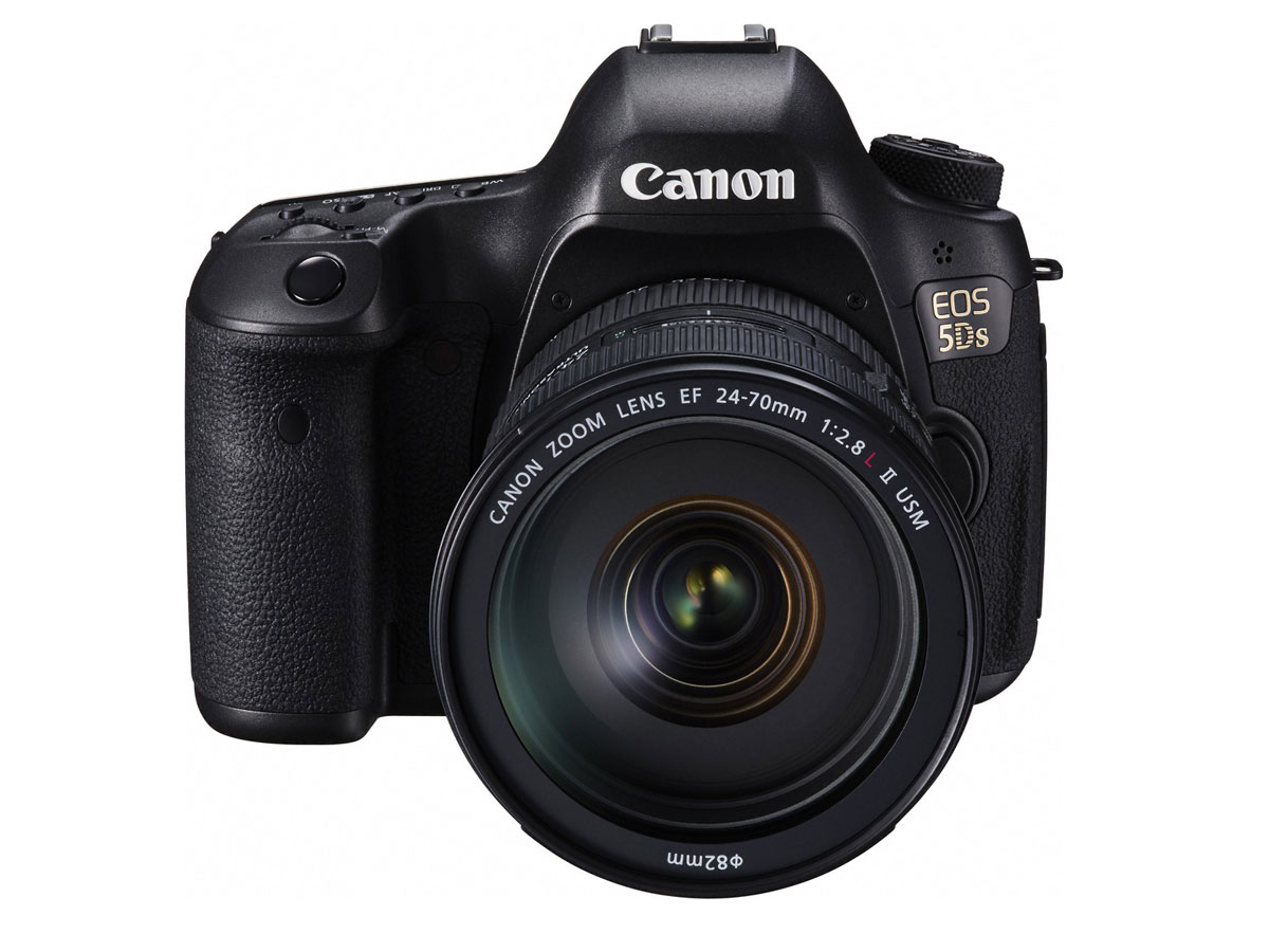 canon-5ds-1