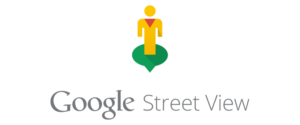 christopher_bettig-x-google_street_view-02