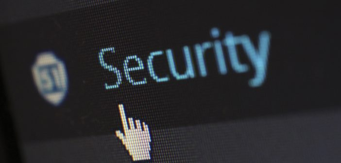 End-to-end encryption cybersecurity